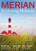 MERIAN Schleswig-Holstein