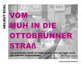 Vom MUH in die Ottobrunner Straß