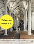 Orte der Reformation, Oberlausitz
