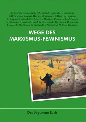 Wege des Marxismus-Feminismus