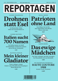 Reportagen - Bd.31