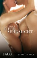 Fixed - Tiefe Sehnsucht