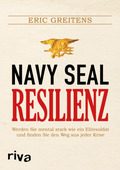 Navy SEAL Resilienz