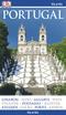 Vis-à-Vis Reiseführer Portugal