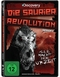 Die Saurier Revolution, 1 DVD - Season.1