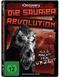 Die Saurier Revolution, 1 DVD - Season.1