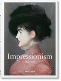 Malerei des Impressionismus