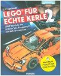 LEGO® für echte Kerle - Tl.2