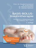 Basis-Bolus-Insulintherapie