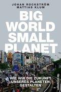 Big World, Small Planet