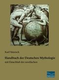 Handbuch der Deutschen Mythologie