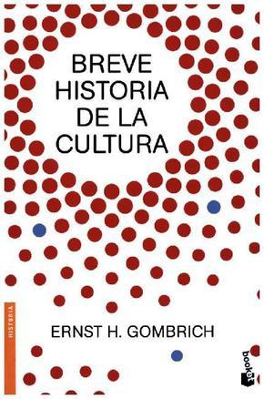 Breve historia de la cultura