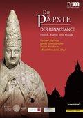 Die Päpste der Renaissance