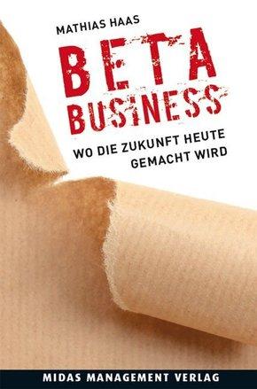 Beta-Business
