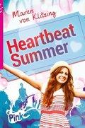 PINK - Heartbeat Summer