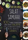 Salat Samurai