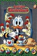 Lustiges Taschenbuch Frohe Ostern - Bd.8