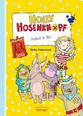 Holly Hosenknopf - Herbert in Not