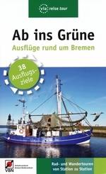 Ab ins Grüne - Ausflüge rund um Bremen