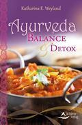 Ayurveda - Balance & Detox