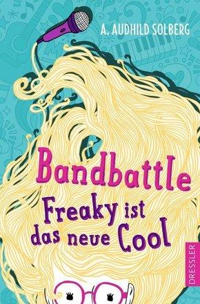 Bandbattle