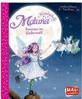 Maluna Mondschein. Feentanz im Zauberwald