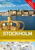 National Geographic Explorer Stockholm
