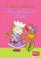 Meine schönsten Prinzessinnen-Rätsel