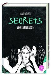 Secrets - Wen Emma hasste