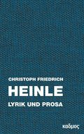 Christoph Friedrich Heinle
