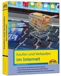 Kaufen und Verkaufen im Internet
