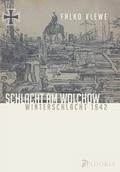 Schlacht am Wolchow