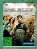 Maze Runner - Die Auserwählten im Labyrinth, DVD