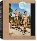 Bob Mizer. AMG: 1000 Model Directory, 2 Bde. m. DVD
