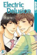 Electric Delusion - Bd.3
