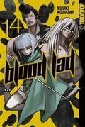 Blood Lad - Bd.14