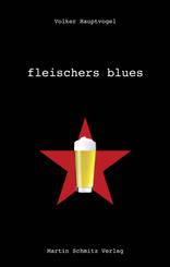 Fleischers Blues