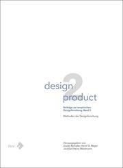 design2product