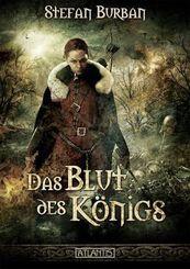 Das Blut des Königs