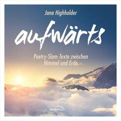 Hörbuch: aufwärts, Audio-CD