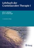 Lehrbuch der CranioSacralen Therapie - Tl.1