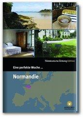 Eine perfekte Woche in... Normandie