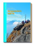 Bergwandern hält fit