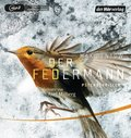 Der Federmann, 1 MP3-CD