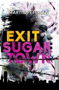 Exit Sugartown