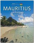 Horizont Mauritius und Rodrigues