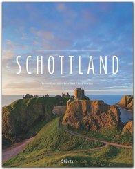 Premium Schottland