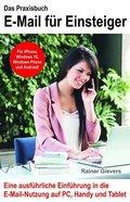 Das Praxisbuch E-Mail für Einsteiger
