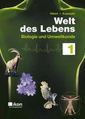 Welt des Lebens - Bd.1