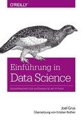 Einführung in Data Science